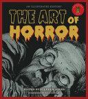 The Art of Horror