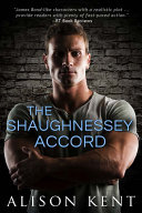 Pdf The Shaughnessey Accord