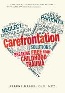 Carefrontation Pdf/ePub eBook