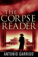 Pdf The Corpse Reader