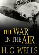 Pdf The War in the Air