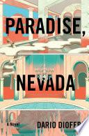 Paradise Nevada
