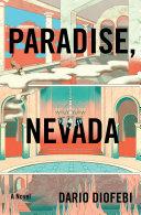 Paradise, Nevada [Pdf/ePub] eBook