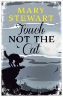 Touch Not the Cat [Pdf/ePub] eBook