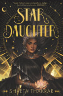 Pdf Star Daughter Telecharger