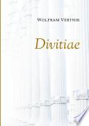Divitiae