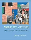 Morality Matters