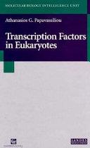 Transcription Factors in Eukaryotes