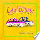 Let s Work Book PDF