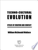 Techno cultural Evolution