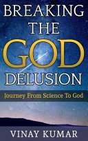 Breaking the God Delusion Book PDF