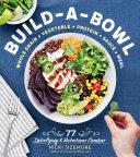 Build-a-Bowl Pdf/ePub eBook
