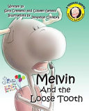 Melvin and the Loose Tooth Book PDF