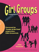 Pdf Girl Groups