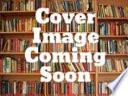 Jetstream - Pre-Intermediate - Student Book and Workbook Split Edition