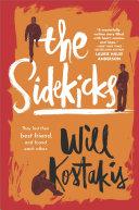 The Sidekicks Pdf/ePub eBook