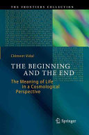 The Beginning and the End Book