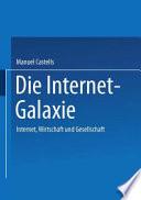 Die Internet-Galaxie