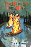 Trouble on the Tombigbee Pdf/ePub eBook