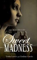 Sweet Madness Pdf/ePub eBook