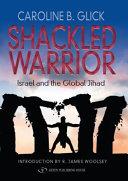 Shackled Warrior