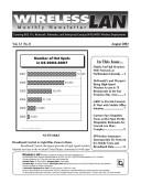 Wireless LAN. [Pdf/ePub] eBook