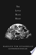 The Little Black Heart