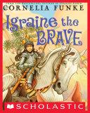 Igraine the Brave Pdf/ePub eBook