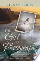 The Girl in the Photograph  Choc Lit