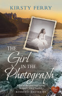 The Girl in the Photograph (Choc Lit) [Pdf/ePub] eBook