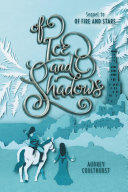 Of Ice and Shadows ebook