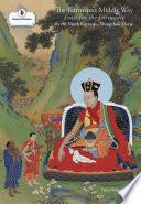 The Karmapa s Middle Way Book