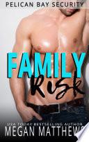 Family Risk Book