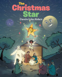 Pdf The Christmas Star Telecharger