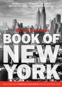 New York Times Book of New York