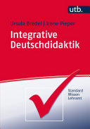Integrative Deutschdidaktik