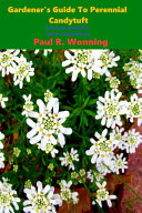 Gardener s Guide To Perennial Candytuft