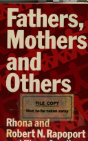 Fathers  Mothers  and Others