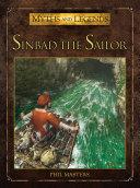 Sinbad the Sailor [Pdf/ePub] eBook