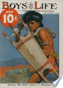 nov 1932