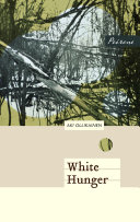 White Hunger Pdf/ePub eBook