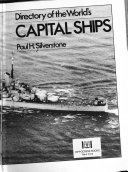 Directory of the World s Capital Ships