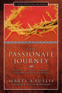 The Passionate Journey Pdf/ePub eBook