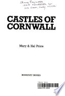 Castles of Cornwall