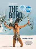 The Bond Pdf/ePub eBook