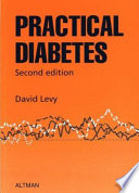 Practical Diabetes