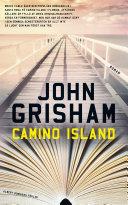 Camino Island Pdf/ePub eBook