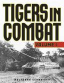 Tigers in Combat Pdf/ePub eBook