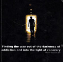 From Darkness to Light Book