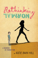 Rethinking Normal [Pdf/ePub] eBook